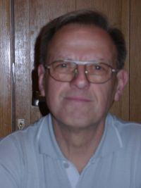 Berthold Bätz
