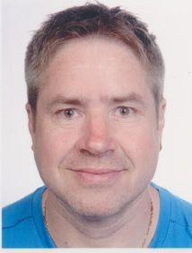Frank Landhäußer