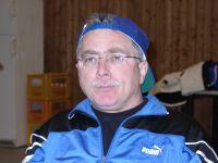 Rolf Ruisch