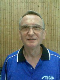 Dietmar Schönfelder