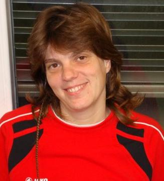 Gisa Müller
