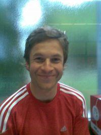 Steffen Eschbach