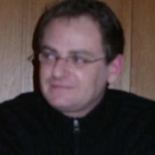Dirk Helfer