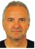 Michael Scheytt