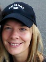 Sandra Stichnoth