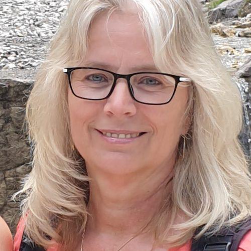 Brigitte Reisinger