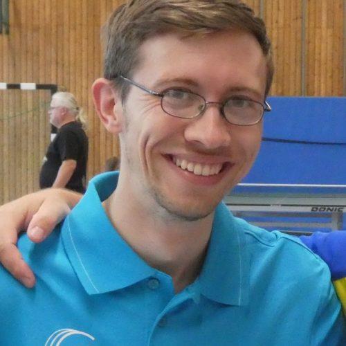 Schweikhardt, Felix