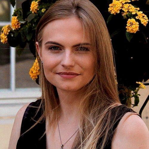 Laura Ernst